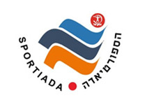 הפועל לוגו 2