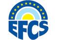 EFCS - European Federation Of Company Sport