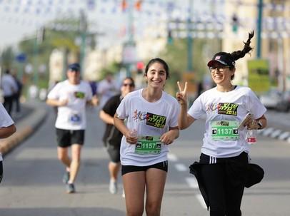 מרוץ רמלה (צלמי שוונג)