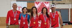 אליפות הפועל ה-2 לשחייה במים פתוחים