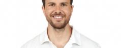 מאמן השנה של הפועל: אלעד שפגט